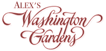 Alex's Washington Gardens in Highwood